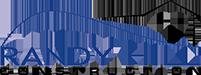 Randy Hill Construction Logo